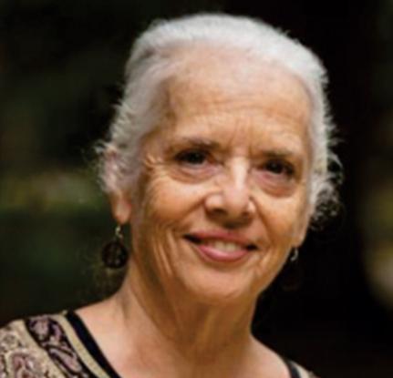 Dr. Eileen Thatcher