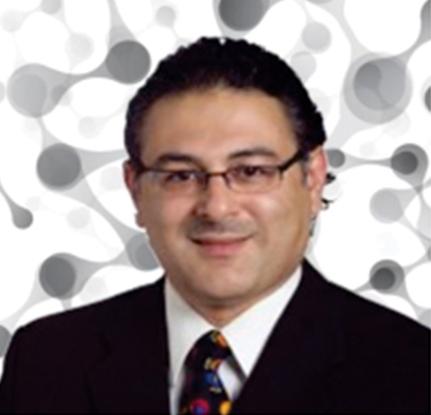 Dr. Nashat Nafouri