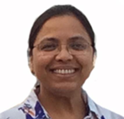 Mamta Kediya